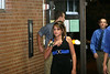 100808_HomecomingDance_0020
