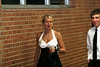 100808_HomecomingDance_0141