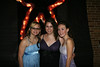 100808_HomecomingDance_0352