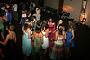 100808_HomecomingDance_0226