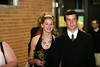 100808_HomecomingDance_0037