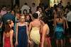 100808_HomecomingDance_0240