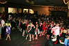 100808_HomecomingDance_0227