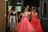 100808_HomecomingDance_0031