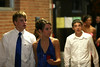 100808_HomecomingDance_0133