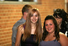 100808_HomecomingDance_0042
