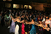 100808_HomecomingDance_0231