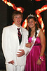 100808_HomecomingDance_0482