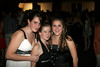 100808_HomecomingDance_0260