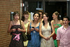 100808_HomecomingDance_0045