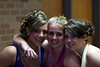 100808_HomecomingDance_0010