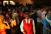 100808_HomecomingDance_0415