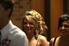 100808_HomecomingDance_0165