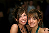 100808_HomecomingDance_0093