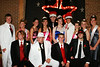 100808_HomecomingDance_0437