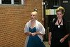 100808_HomecomingDance_0184