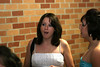 100808_HomecomingDance_0105