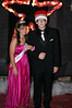 100808_HomecomingDance_0474
