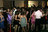100808_HomecomingDance_0225