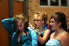 100808_HomecomingDance_0171