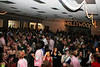 100808_HomecomingDance_0211