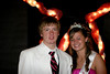 100808_HomecomingDance_0483