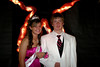 100808_HomecomingDance_0476