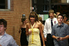 100808_HomecomingDance_0161