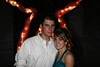 100808_HomecomingDance_0354