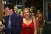 100808_HomecomingDance_0067
