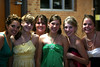 100808_HomecomingDance_0053