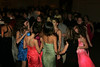 100808_HomecomingDance_0236