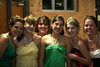 100808_HomecomingDance_0052
