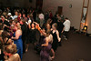 100808_HomecomingDance_0308