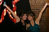 100808_HomecomingDance_0094