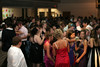 100808_HomecomingDance_0241