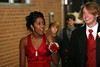 100808_HomecomingDance_0027