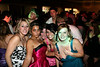 100808_HomecomingDance_0595