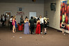 100808_HomecomingDance_1045