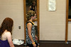 100808_HomecomingDance_1038