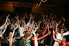 100808_HomecomingDance_0611