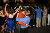 100808_HomecomingDance_0649