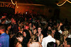 100808_HomecomingDance_0590