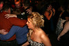 100808_HomecomingDance_0663