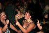 100808_HomecomingDance_0637