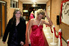 100808_HomecomingDance_1090