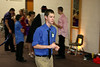 100808_HomecomingDance_1043