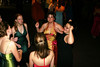 100808_HomecomingDance_0598