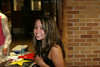 100808_HomecomingDance_1074