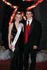 100808_HomecomingDance_0531